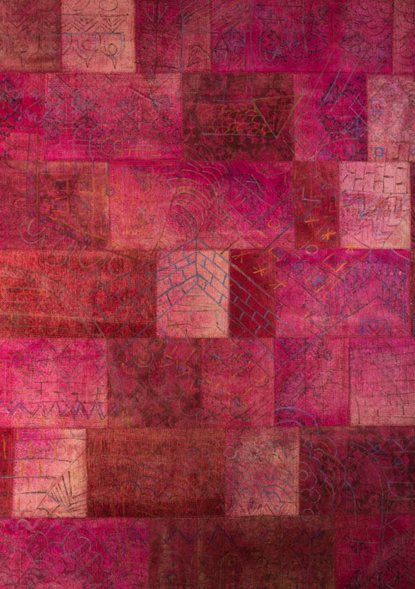 Immagini tappeti moderni 28 images tappeti persiani - Tappeti immagini ...