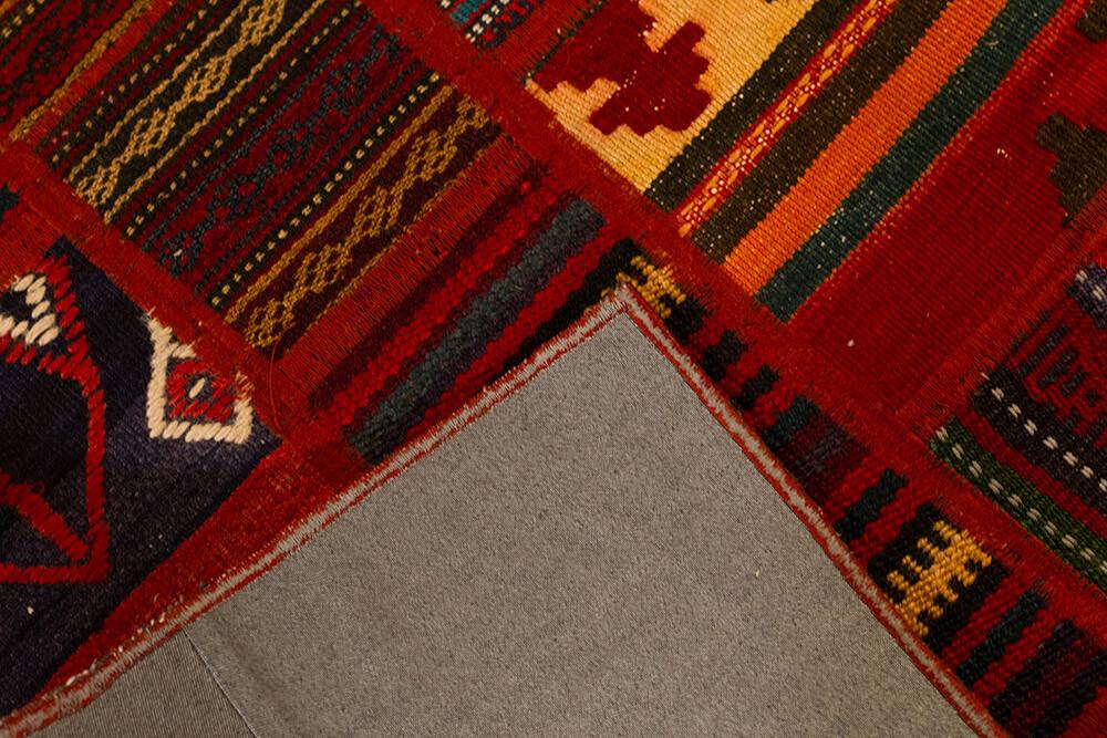 Tappeti Kilim Moderni : Tappeti vintage amazon tappeti kilim moderni idee per il design